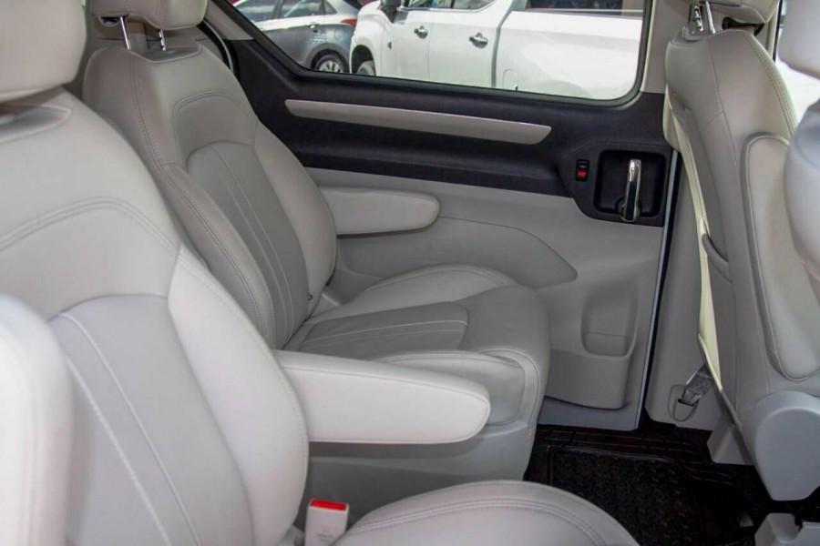 2020 LDV G10 SV7A MY20 Diesel (7 Seat Mpv) Wagon Image 7