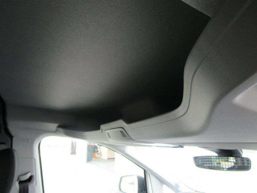 2021 Volkswagen Caddy 5 SWB Van Image 15