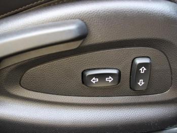 2016 Holden Commodore VF II  SV6 Sedan