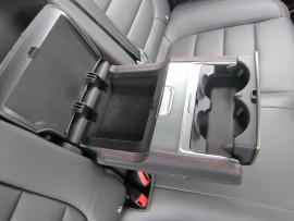 2020 MG HS SAS23 Vibe Wagon image 25