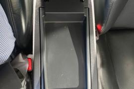 2014 Nissan Altima L33 ST-L Sedan Mobile Image 19
