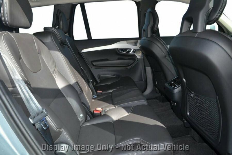 2018 MY19 Volvo XC90 L Series T6 Inscription Suv Mobile Image 6