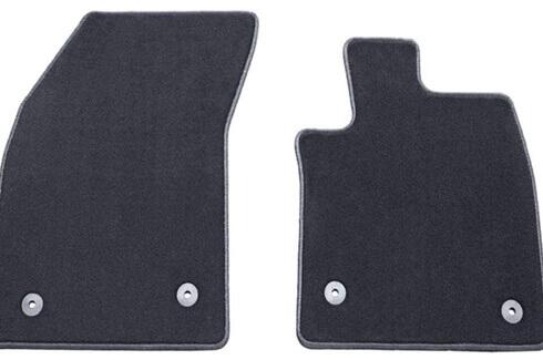 "<img src=""Carpet Mats Premium velour front"