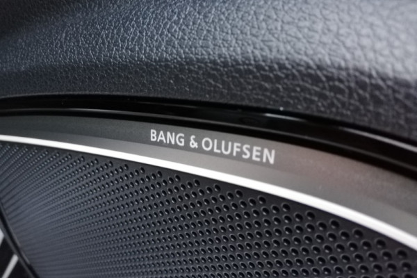 2017 Audi S3 8V MY17 Hatch Image 3