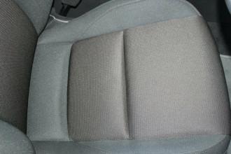2020 Mazda 3 BP G20 Pure Hatch Hatchback image 26