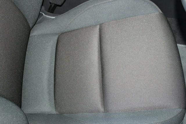 2020 Mazda 3 BP G20 Pure Hatch Hatchback Mobile Image 26