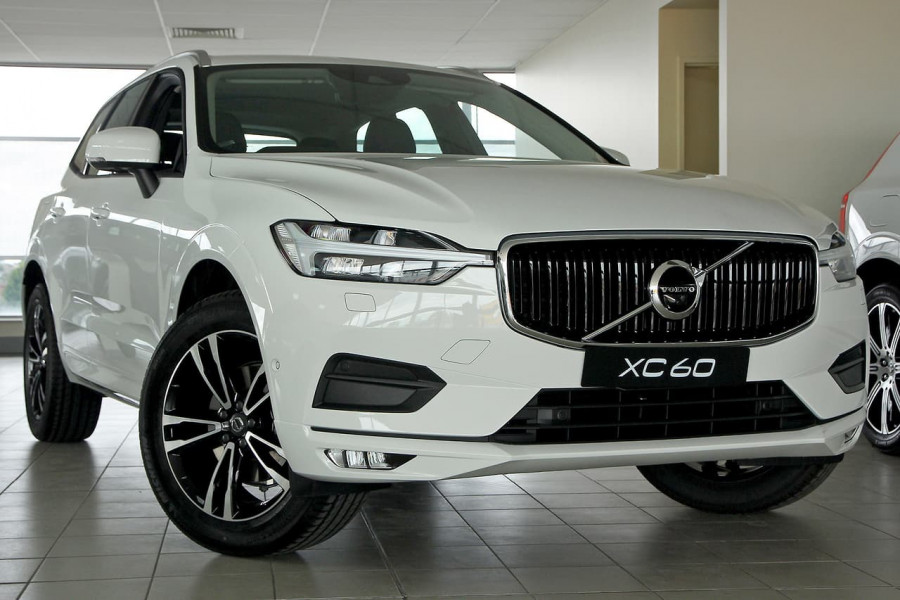 2019 MY20 [SOLD]    Image 5