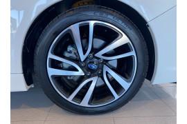 2016 MY17 Subaru Levorg V1 MY17 2.0 GT-S Wagon Image 4