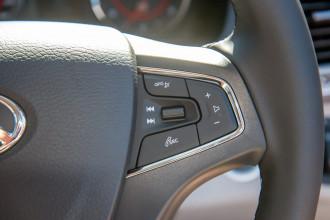 2021 LDV G10 SV7A 9 Seat Wagon image 14