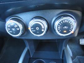 2012 Mitsubishi Outlander ZH  Activ Suv