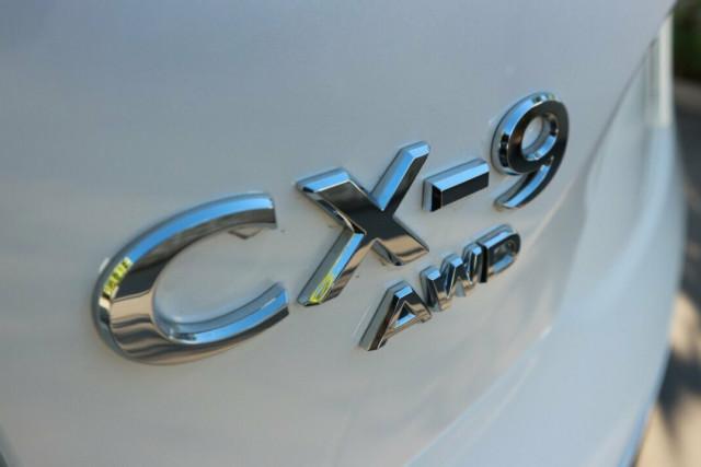 2020 MY0  Mazda CX-9 TC Sport Suv Mobile Image 15