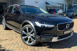 Volvo V90 D5 Cross Country P MY18