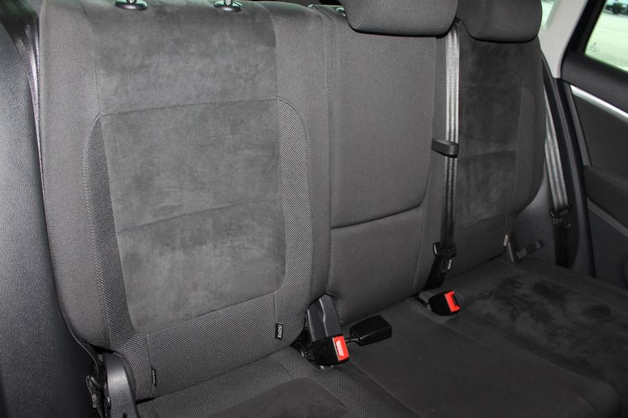 2015 MY16 Volkswagen Tiguan 5N 132TSI Suv Image 10