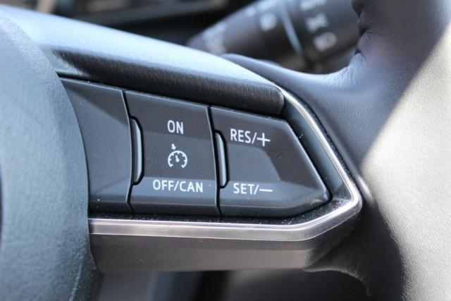 2018 Mazda 3 BN Series Touring Sedan Sedan Mobile Image 13