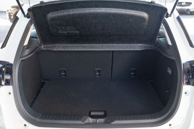 2021 MY0  Mazda CX-3 DK sTouring Suv Mobile Image 15