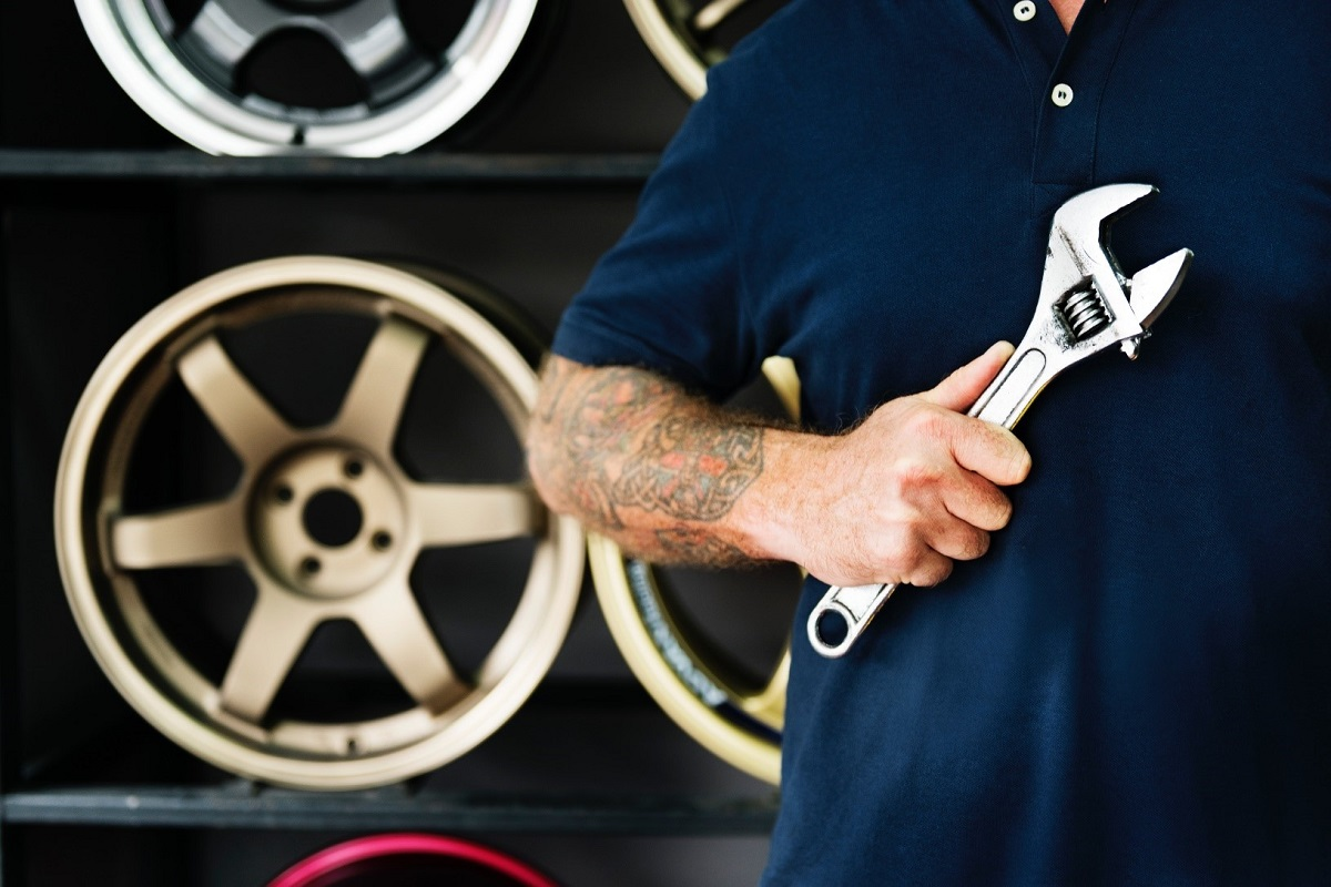 Mid-year maintenance to keep your car performing