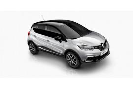 Renault Captur S Edition J87