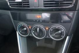 2012 Mazda CX-5 KE1071 Maxx Suv Mobile Image 17