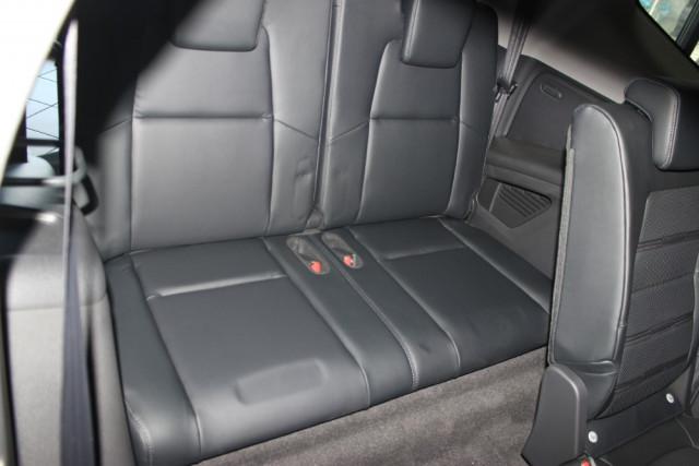 2019 Honda CR-V RW VTi-L7 2WD Other
