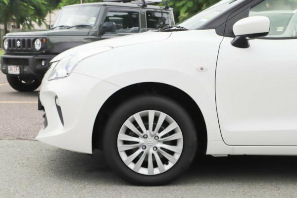 2020 Suzuki Baleno EW Series II GL Hatchback Image 4