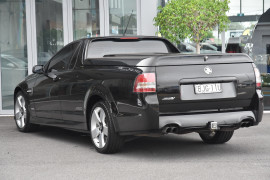 2008 Holden Ute VE SS Utility Image 3
