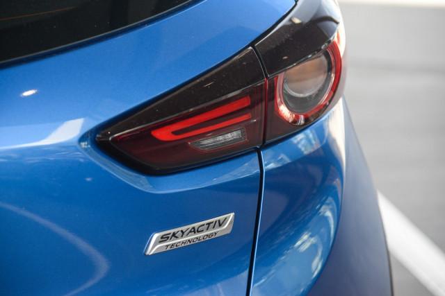 2019 Mazda CX-3 DK sTouring Suv Mobile Image 22