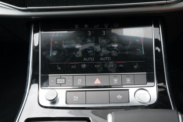 2020 Audi Q7 50 3.0L TDI Quattro 8Spd Tiptronic 210kW Suv