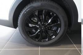 2020 Kia Sorento UM Black Edition Suv Image 3