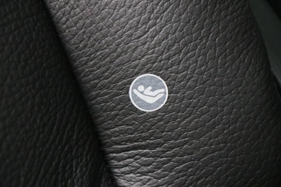 2019 Volvo XC90 L Series D5 Momentum Suv Mobile Image 20