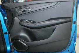 2021 MG HS SAS23 Core Wagon image 5