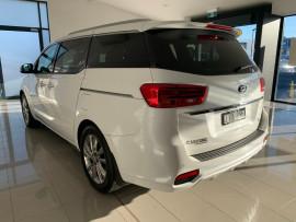 2020 Kia Carnival YP Platinum Wagon
