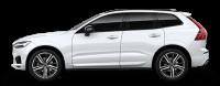 New Volvo Cars Perth XC60 Polestar Engineered