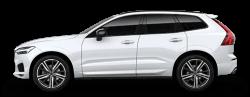 New Volvo Cars Springwood XC60 Polestar Engineered