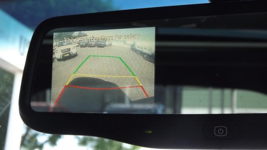 2010 Kia Sorento XM Turbo Platinum Suv Image 26