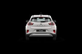 2021 MY21.25 Ford Puma JK Puma Wagon Image 4