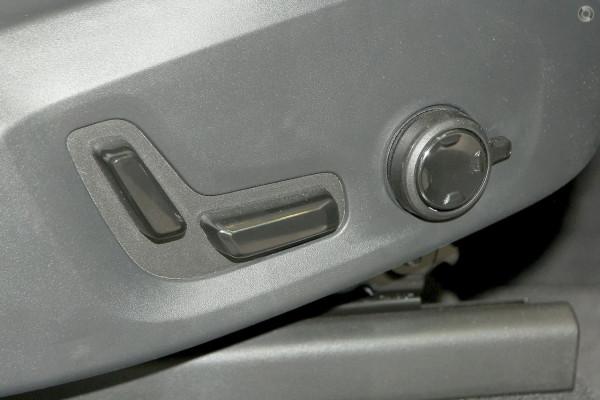 2020 Volvo XC90 L Series T6 R-Design Suv Image 2