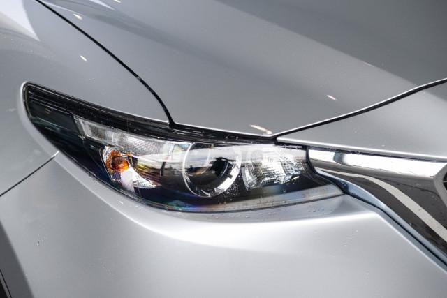 2019 Mazda CX-9 TC Touring Suv Mobile Image 19