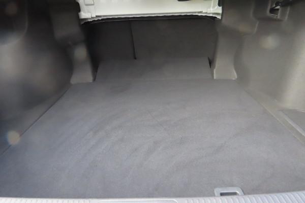 2019 Toyota Camry AXVH71R ASCENT Sedan Mobile Image 16