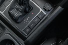 2019 MY20 Volkswagen Amarok 2H V6 Ultimate 580 Ute