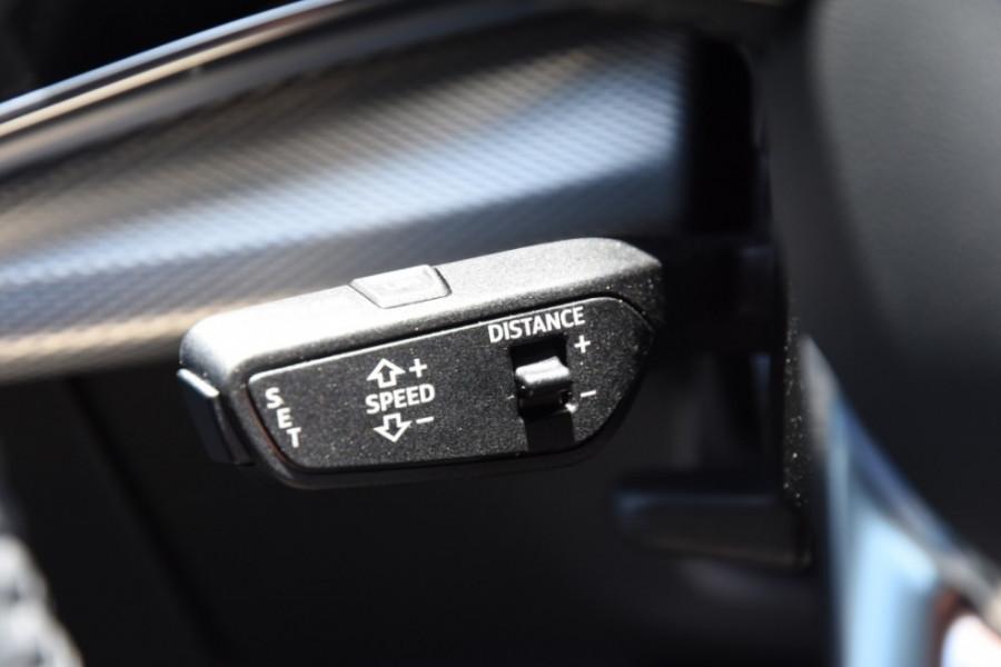 2019 Audi Q8 Suv Image 13