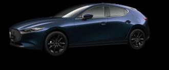 2020 Mazda 3 BP X20 Astina Hatch Hatchback image 23