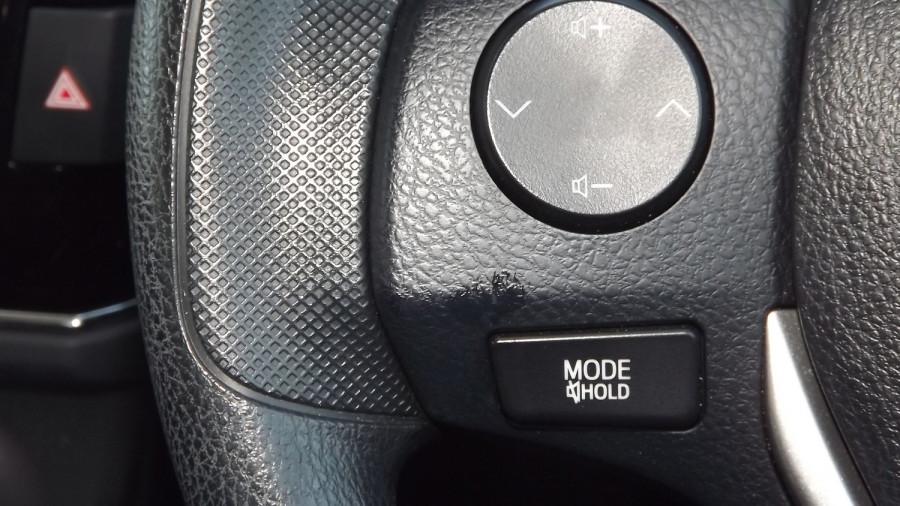 2016 Toyota Corolla ZRE172R Ascent Sedan Image 18