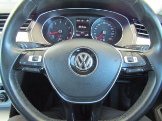 2015 MY16 Volkswagen Passat 3C (B8) MY16 132TSI DSG Sedan image 11