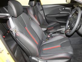 2019 MY20 Hyundai Veloster JS Turbo Premium Coupe