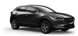 2020 Mazda CX-30 DM Series G20 Astina Wagon image 7