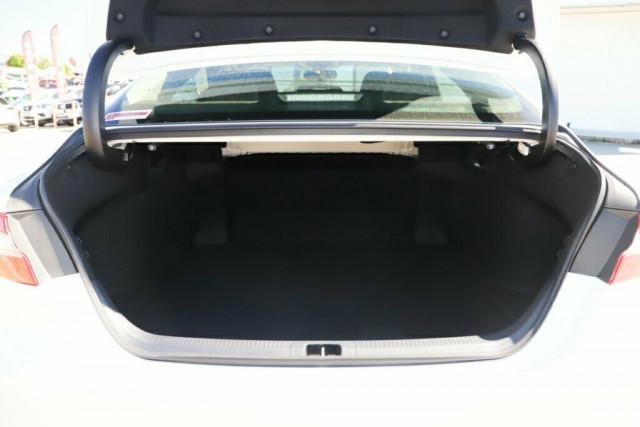 2020 Toyota Camry AXVH71R Ascent Sedan Image 9