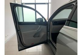 2018 Volkswagen Tiguan 5N MY18 140TDI Suv Image 4