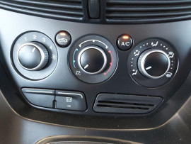 2013 Ford Kuga TF Ambiente Wagon image 11