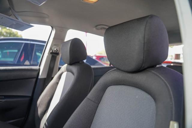 2014 Hyundai I20 PB MY15 Active Hatchback Image 12