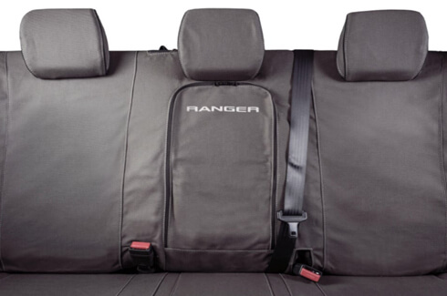 "<img src=""Seat covers rear - FLA"